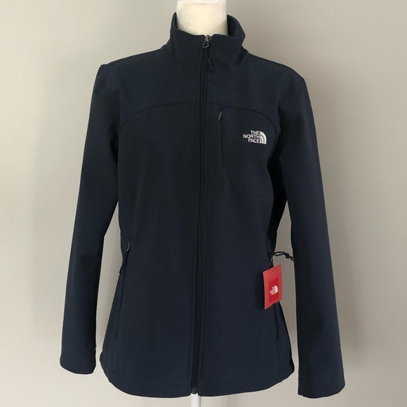 The North Face Jackets & Blazers - NWT The North Face W Apex Bionic Jacket RTO - L
